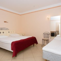 Rija Old Town Hotel Таллин комната для гостей фото 5
