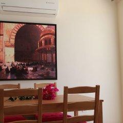 Kalkan Village Турция, Патара - отзывы, цены и фото номеров - забронировать отель Kalkan Village онлайн удобства в номере