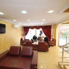 Aykut Palace Otel Турция, Искендерун - отзывы, цены и фото номеров - забронировать отель Aykut Palace Otel онлайн фото 4
