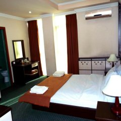 Отель DDD Hotel Армения, Ереван - отзывы, цены и фото номеров - забронировать отель DDD Hotel онлайн сейф в номере
