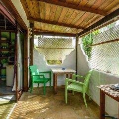 Отель Anapa Beach Французская Полинезия, Папеэте - отзывы, цены и фото номеров - забронировать отель Anapa Beach онлайн удобства в номере