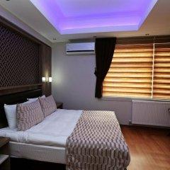 Vera Otel Турция, Эрдек - отзывы, цены и фото номеров - забронировать отель Vera Otel онлайн спа
