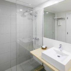 Отель da Aldeia Португалия, Албуфейра - отзывы, цены и фото номеров - забронировать отель da Aldeia онлайн комната для гостей фото 4