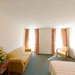 Hotel Borges Chiado фото 12