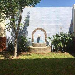Отель Hostal La Ermita фото 3
