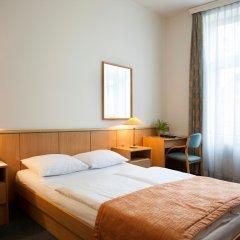 Отель City Hotel Matyas Венгрия, Будапешт - - забронировать отель City Hotel Matyas, цены и фото номеров комната для гостей фото 5