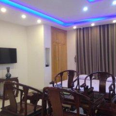 Отель Halong BC Вьетнам, Халонг - отзывы, цены и фото номеров - забронировать отель Halong BC онлайн помещение для мероприятий фото 2