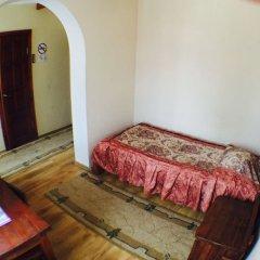 Гостиница Кривитеск фото 10