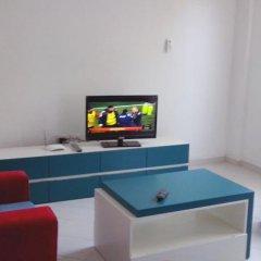 Отель Marea Resort Албания, Голем - отзывы, цены и фото номеров - забронировать отель Marea Resort онлайн детские мероприятия фото 2