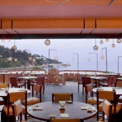 Отель Arion Astir Palace Athens питание