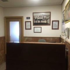 Отель Hostal Conchita Legazpi Испания, Мадрид - отзывы, цены и фото номеров - забронировать отель Hostal Conchita Legazpi онлайн интерьер отеля фото 2