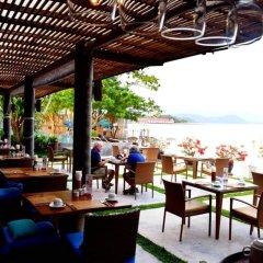 Отель The Pool Villas by Deva Samui Resort Таиланд, Самуи - отзывы, цены и фото номеров - забронировать отель The Pool Villas by Deva Samui Resort онлайн гостиничный бар