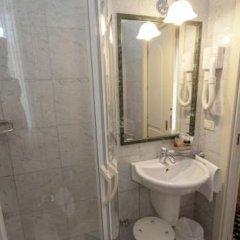 Отель Ca' Nova Италия, Маргера - отзывы, цены и фото номеров - забронировать отель Ca' Nova онлайн фото 8