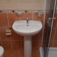 Отель Лагуна Кабардинка ванная