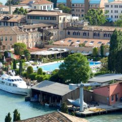 Отель Villa Casanova фото 2