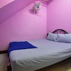 Отель Khaosan Rainbow Hostel Таиланд, Бангкок - отзывы, цены и фото номеров - забронировать отель Khaosan Rainbow Hostel онлайн детские мероприятия