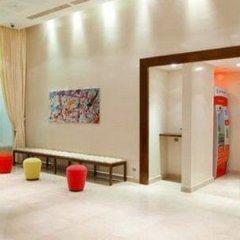 Отель Crowne Plaza Moscow - Tretyakovskaya Москва детские мероприятия фото 2