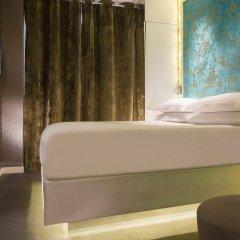 Albert's Hotel комната для гостей фото 2