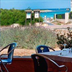 Отель Xaloc Playa фото 10