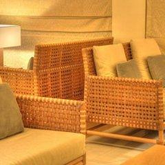 Отель Calypso Hotel Мальта, Зеббудж - отзывы, цены и фото номеров - забронировать отель Calypso Hotel онлайн сауна
