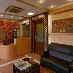 Kastor International Hotel спа фото 2