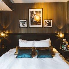 Отель & Ristorante Bellora Швеция, Гётеборг - отзывы, цены и фото номеров - забронировать отель & Ristorante Bellora онлайн фото 4