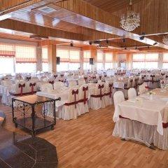 Ugurlu Thermal Resort & SPA Турция, Газиантеп - отзывы, цены и фото номеров - забронировать отель Ugurlu Thermal Resort & SPA онлайн помещение для мероприятий