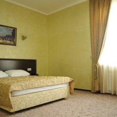 Гостиница «Вилла Ле Гранд» Украина, Борисполь - отзывы, цены и фото номеров - забронировать гостиницу «Вилла Ле Гранд» онлайн комната для гостей фото 2