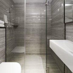 Hotel 81 Orchid ванная фото 4