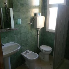 Hotel Picador ванная фото 2