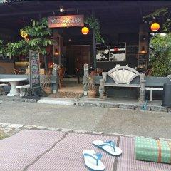 Отель Rooms@krabi Guesthouse Таиланд, Краби - отзывы, цены и фото номеров - забронировать отель Rooms@krabi Guesthouse онлайн фото 6