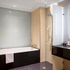 Рэдиссон Блу Шереметьево (Radisson Blu Sheremetyevo Hotel) ванная фото 2