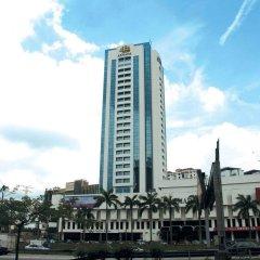 Hotel Armada Petaling Jaya фото 5