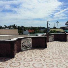 Отель Pere Aristo Guesthouse Филиппины, Мандауэ - отзывы, цены и фото номеров - забронировать отель Pere Aristo Guesthouse онлайн фото 3
