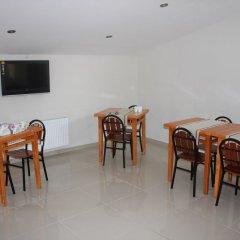 Ejder Турция, Эджеабат - отзывы, цены и фото номеров - забронировать отель Ejder онлайн питание фото 3