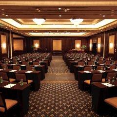 Отель Conrad Cairo фото 2