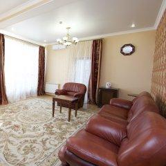 Гостиница МариАнна комната для гостей