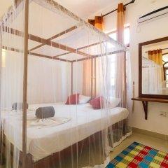 Отель Angel Inn Guest House детские мероприятия