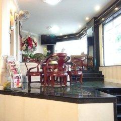 Thap Nhat Phong Hotel питание фото 2