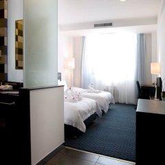 Отель Lovelybay Hotel Xiamen Китай, Сямынь - отзывы, цены и фото номеров - забронировать отель Lovelybay Hotel Xiamen онлайн фото 2