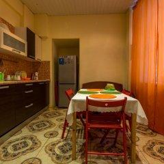 Hotel Sad Москва в номере фото 2