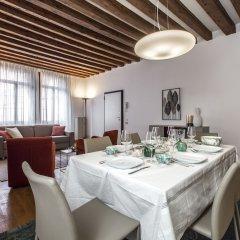 Отель Erbaria Boutique Apartment R&R Италия, Венеция - отзывы, цены и фото номеров - забронировать отель Erbaria Boutique Apartment R&R онлайн помещение для мероприятий