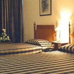 Hotel Eduardo VII комната для гостей фото 2