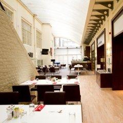 Отель TheWesley питание фото 2