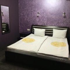 Отель Perun Hotel Sandanski Болгария, Сандански - отзывы, цены и фото номеров - забронировать отель Perun Hotel Sandanski онлайн комната для гостей фото 2