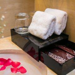 Отель Sunline Paon Hotel Вьетнам, Ханой - отзывы, цены и фото номеров - забронировать отель Sunline Paon Hotel онлайн спа