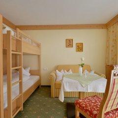 Отель Ländenhof Австрия, Майрхофен - отзывы, цены и фото номеров - забронировать отель Ländenhof онлайн детские мероприятия