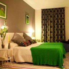 Отель Villasegura Испания, Ориуэла - отзывы, цены и фото номеров - забронировать отель Villasegura онлайн комната для гостей фото 2
