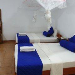 Отель Saji-Sami Шри-Ланка, Анурадхапура - отзывы, цены и фото номеров - забронировать отель Saji-Sami онлайн фитнесс-зал