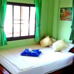 Отель Family Tanote Bay Resort Таиланд, Остров Тау - отзывы, цены и фото номеров - забронировать отель Family Tanote Bay Resort онлайн детские мероприятия фото 2